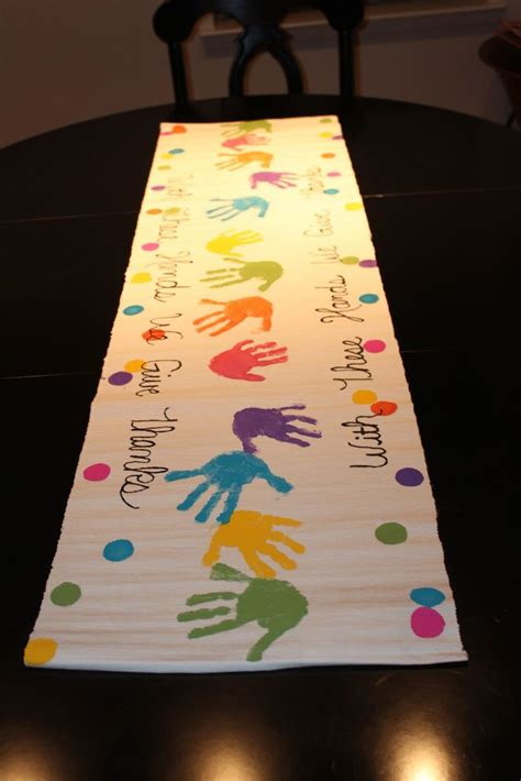 crafts with handprints and footprints 484 best handprints and footprints craft activites images