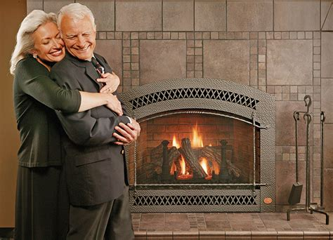 Gas Fireplace Annual Maintenance by Gas Fireplace Inserts New Canaan Ct Gas Insertsyankee