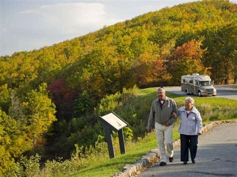 Garden Ridge Hton Va Experience America Usa Today Travel