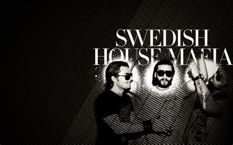 swedish house mafia save the world swedish house mafia save the world wallpaper 111819