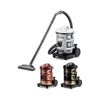 Vacuum Cleaner Hitachi Cv950 Y hitachi vacuum cleaner 945 y alfatah electronics