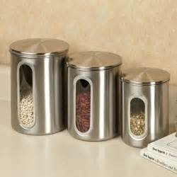 Kitchen Canister Set Kitchen Canisters Glass 2016 Kitchen Ideas Amp Designs