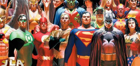top 10 worst members of the justice league the worst justice league members of all time