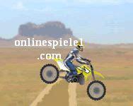 Coole Motorrad Spiele Gratis by Motorrad Spiele Beste 1000 Kostenlose Motorrad