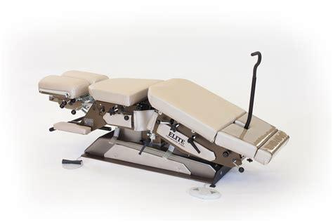 elite chiropractic tables manual flexion elite chiropractic tables