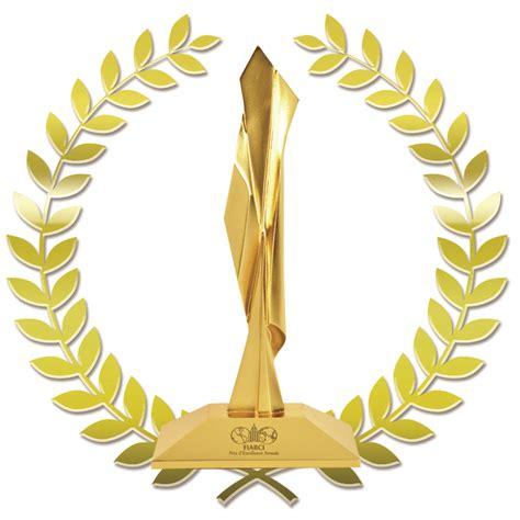 best award fiabci international logo fiabci prix d excellence