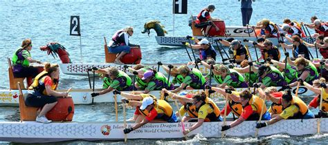 save on foods dragon boat festival nanaimo dragonboat festival home