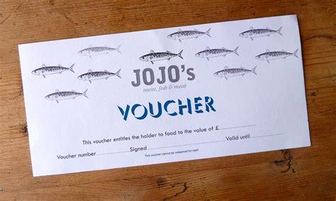discount vouchers uk restaurants gift vouchers now available jojo s meze meat fish