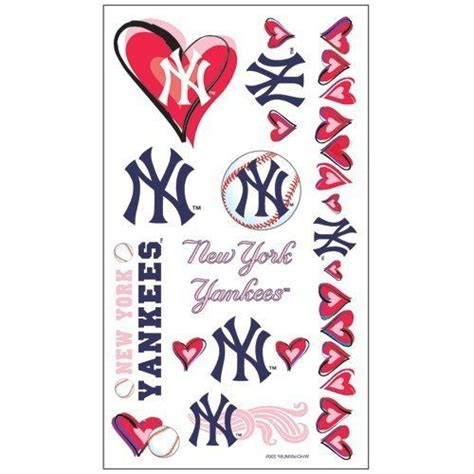 tattoo temporary new york 10 best new york tattoos images on pinterest cool