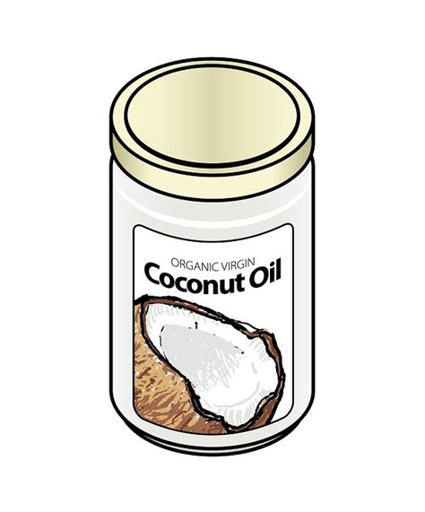 25 life hacks featuring coconut oil 25 life hacks hacks 25 of the world s best coconut oil uses from the experts