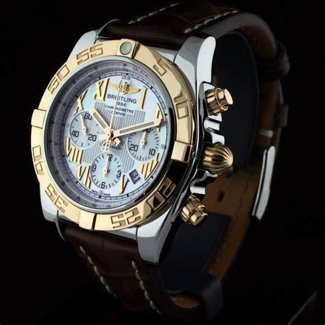 2016 breitling watches models pricelist prank watches