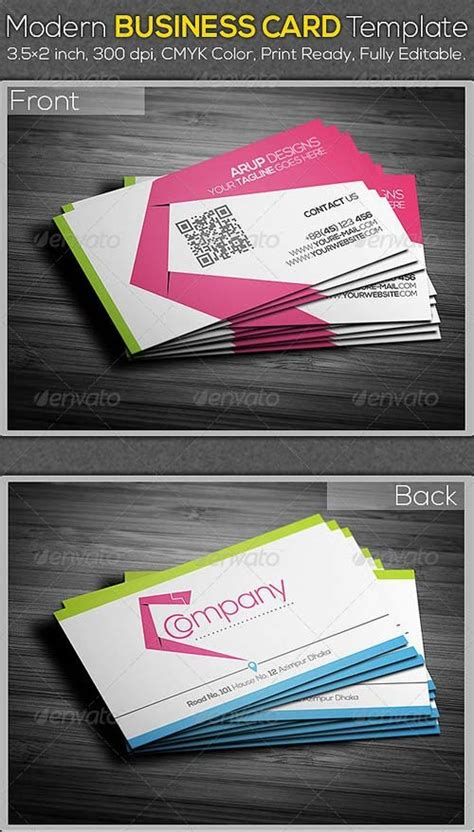 architecture business card by axnorpix graphicriver business card design graphicriver modern business card 1 graphicflux