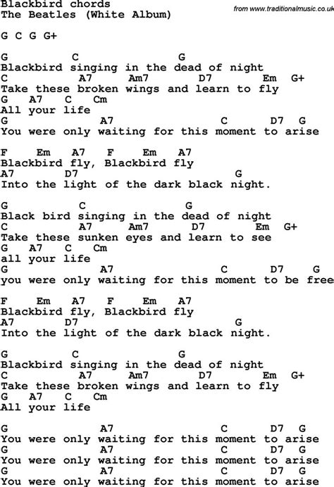 Learning To Be The Light Lyrics by Best 25 Ukulele Songs Ideas On Ukulele Chords