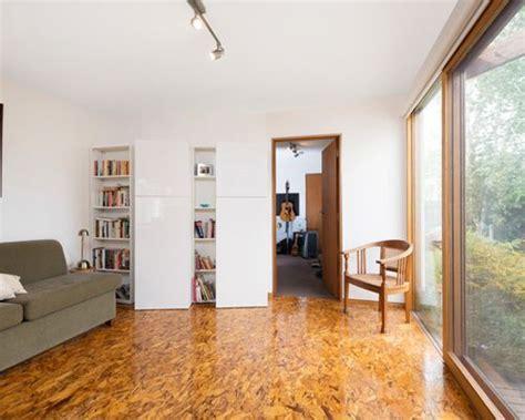 Cheap Flooring Ideas Design Ideas & Remodel Pictures   Houzz