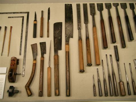 japan woodworking tools 152 best images about tools on tools