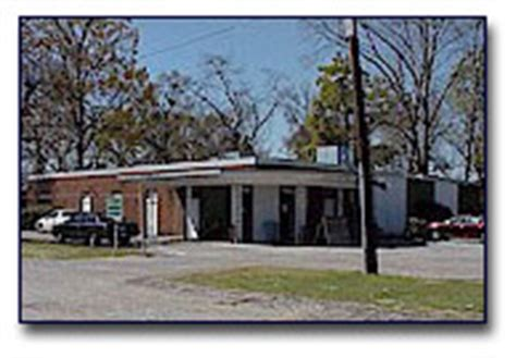 Medicaid Offices Sc by Area Health Clinic Wic Clinic Office Location