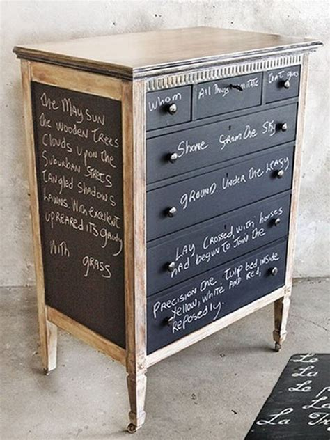 repurpose furniture repurposed furniture ideas pinterest images