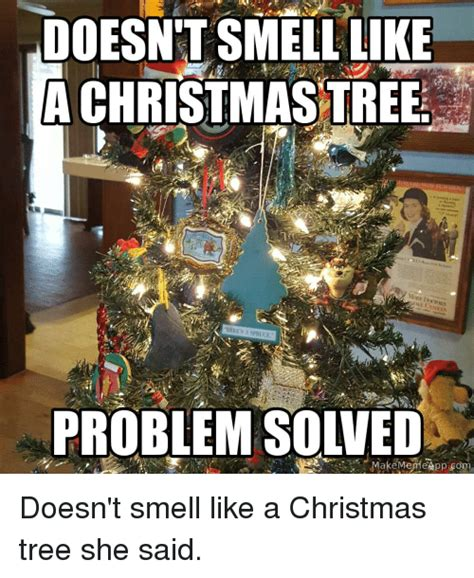 christmas tree meme 20 tree memes to make your holidays so much better sayingimages