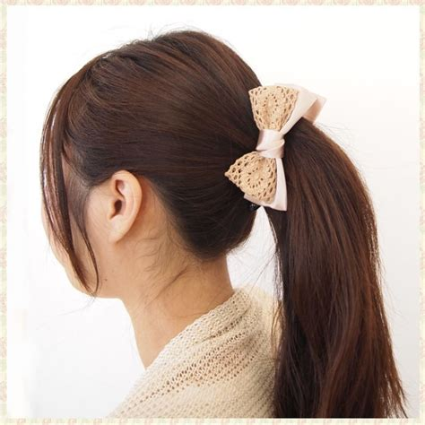 short banana hair clips banana clip hairstyles for short hair hairstyles