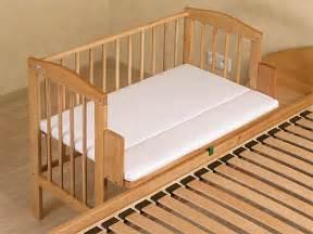 fabimax babymax pro wei 223 beistellbett mit ausstattung