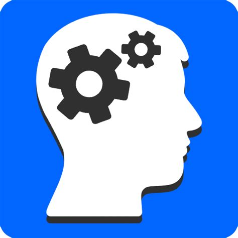 create app maker create for android no coding required