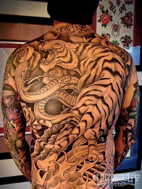 andy farley back tattoo video 52 best tattoo fillers images on pinterest awesome