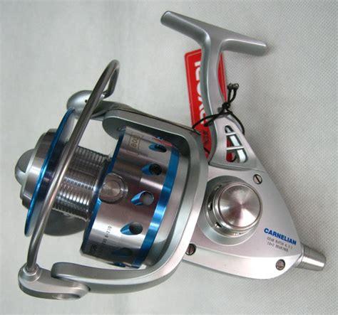 Alat Pancing Ryobi harga jual alat pancing spinning reel ryobi carnelian