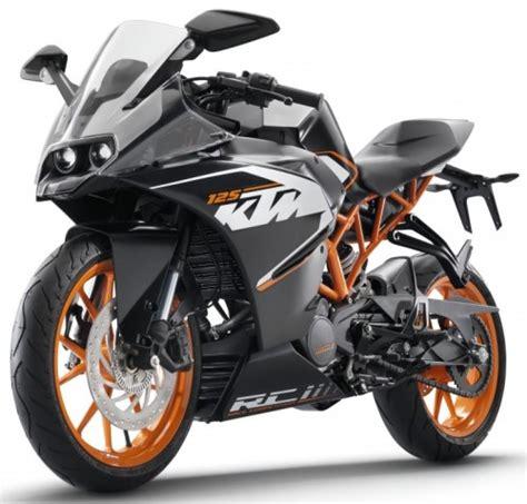 Motorrad Anf Nger Worauf Achten by Motorr 228 Der Empfehlung 125ccm Motorrad