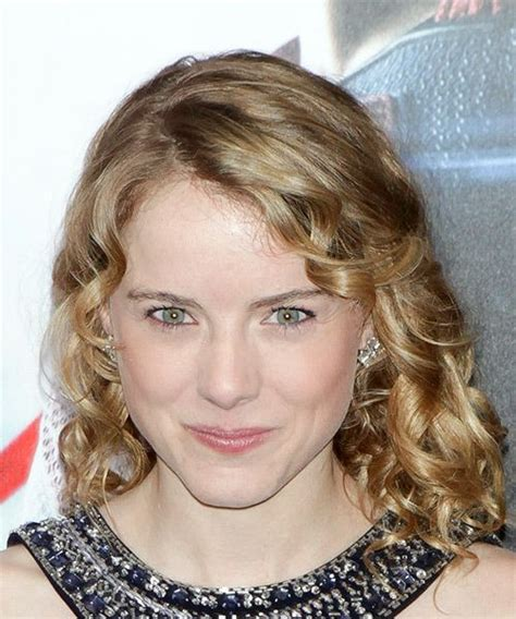 curly haircuts dc 27 best laura wiggins images on pinterest laura slade