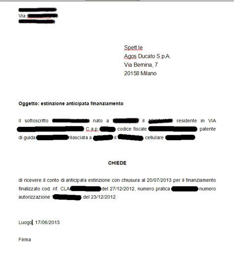 mutuo banco di napoli calcola rata agos ducato simulazione prestito affordable un aiuto