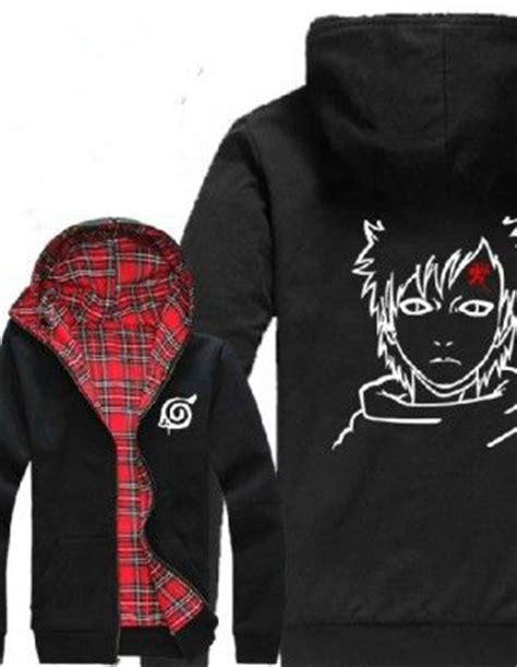 Jaket Sweater Zipper Hoodie Martin Garix 17 migliori immagini su anime clothing su