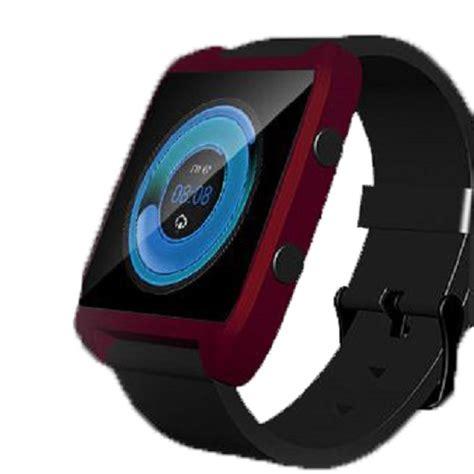 Speedup Smartwatch jual speedup smartwatch murah bhinneka