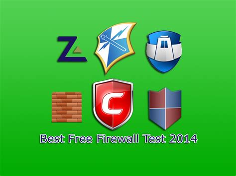 best free firewall review software reviews archives page 3 of 5 malware removal