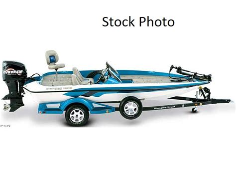 ranger boats for sale by owner ranger boats for sale used ranger boats for sale by owner