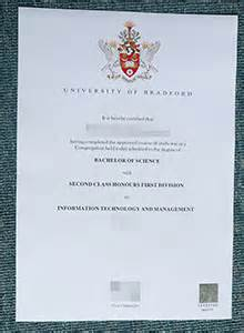 Arden Mba by Diploma Diploma And Transcript Degree Buy