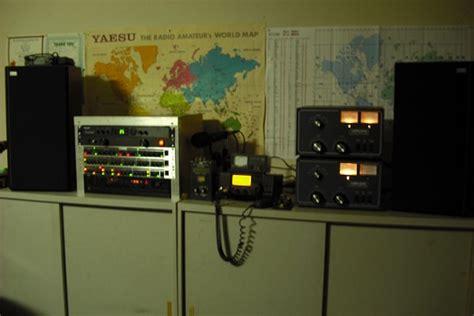 garage radio stations kd5auu callsign lookup by qrz ham radio