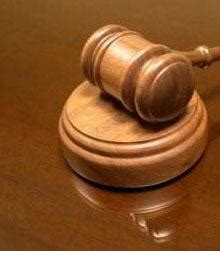 sede legale hdi assicurazioni avvocato luigia de bartolo esperto in contratti terlizzi