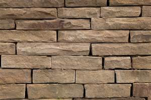 stone wall pattern free stock photo public domain pictures
