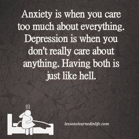 the stress of having a 25 best anxiety quotes on overcoming anxiety quotes beautiful quotes on love and i