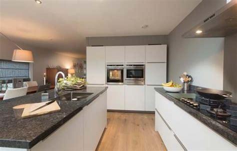 inspiratie keuken indeling keukeninspiratie voor uw persoonlijke stijl db keukens