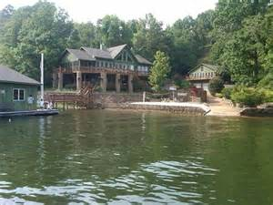 Pickwick Cabin Rentals by Can T Wait For Our Vacation Here Estate Vacation Rental