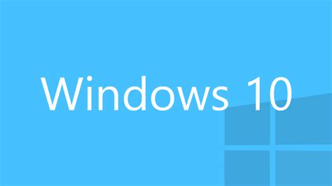 Tutorial - How to install Windows 10 in a VMware ... Windows 10 Download 64 Bit Iso