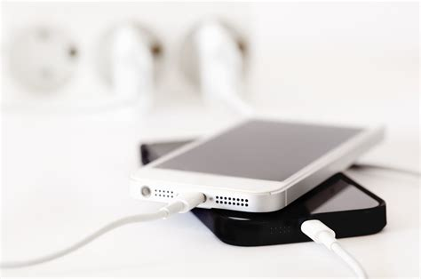 your iphone uses more energy than a refrigerator controversial new research spurs debate huffpost