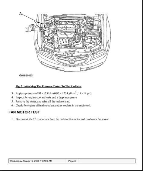 online car repair manuals free 2006 acura tsx security system acura tsx 2006 owners manual pdf