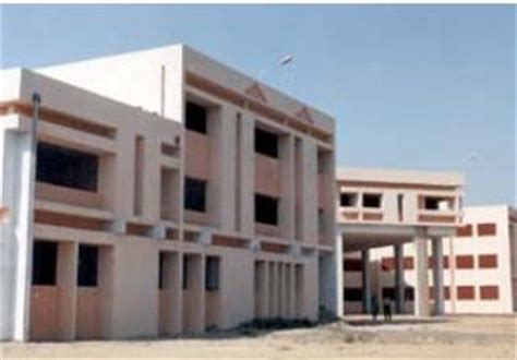 Mepco Engineering College Mba Details by Mepco Schlenk Engineering College Sivakasi Admission 2018