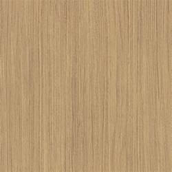 wilsonart 7981 landmark wood 5x12 sheet laminate