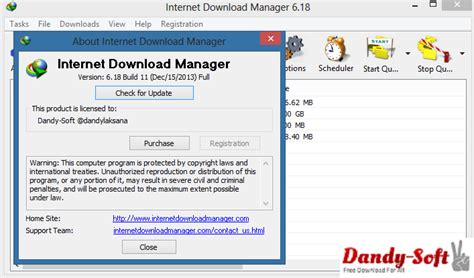 idm 6 18 build 11 full version with crack free download internet download manager 6 18 build 11 full version