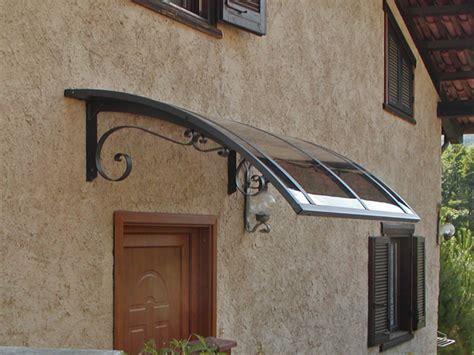 obi tettoie produzione e vendita pensiline tettoie e coperture a