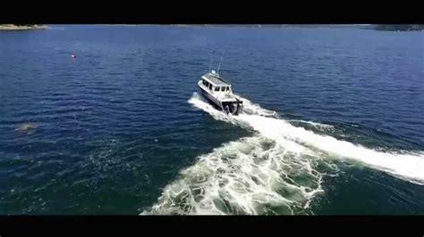 aluminum boats bc lifetimer boats welded aluminum boats duncan bc youtube