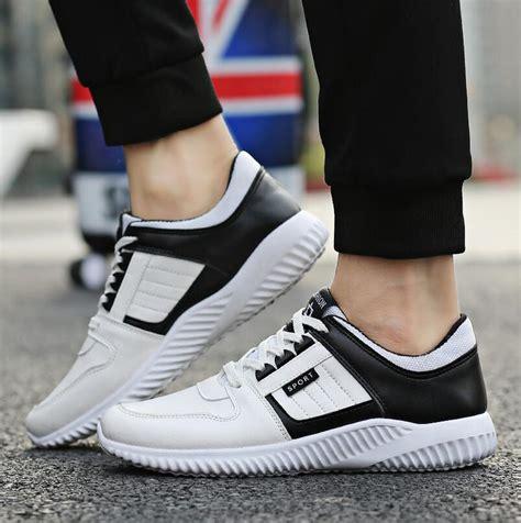 new year shoes 2018 buy 2018 new melanie amarro s